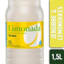 Amargo-Terma-Lemongrass-15-Lts-_1
