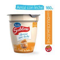 Arroz-con-Leche-Sancor-Sublime-160-Gr-_1