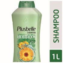 Shampoo-Plusbelle-Hidratacion-1-Lt_1