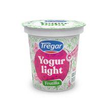 Yogur-Light-Tregar-Frutilla-125-Gr-_1