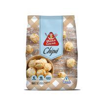 Chipa-Mama-Cocina-300-Gr-_1
