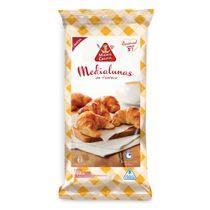 Medialunas-Mama-Cocina-6-un--270-Gr-_1