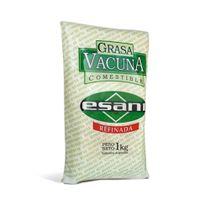 Grasa-Vacuna-Esani-1-Kg-_1