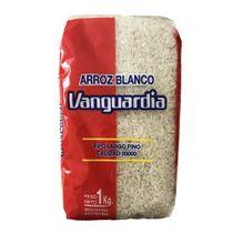 Arroz-Largo-Fino-Vanguardia-1Kg-_1
