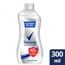 Alcohol-en-Gel-Rexona-Antibacterial-300-Ml-_1