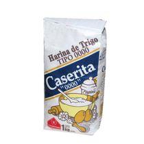 Harina-0000-Caserita-1-Kg-_1