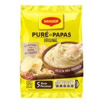 Pure-de-Papas-Maggi-Textura-mas-Cremosa-125-Gr-_1