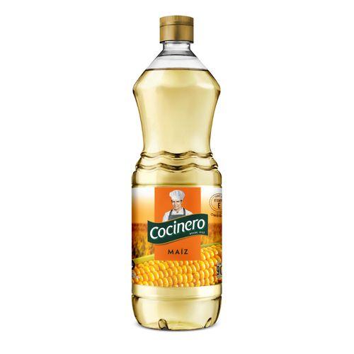 Aceite-de-Maiz-Cocinero-1-Lt-_1