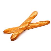 Pan-Baguette-1-Ud-_1