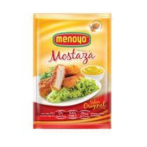 Mostaza-Menoyo-60-Gr-_1