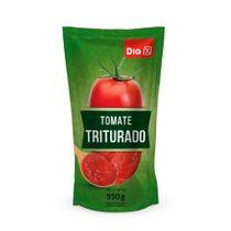 Tomate-Triturado-DIA-950-Gr-_1
