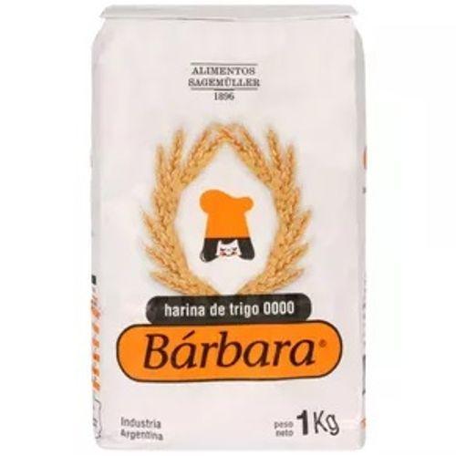 Harina-Barbara-0000-1-Kg-_1