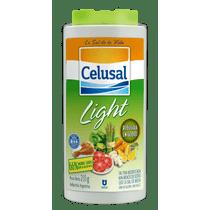Sal-Fina-Light-Celusal-235-Gr-_1