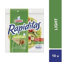 Rapiditas-Bimbo-Light-275-Gr_1