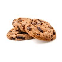Cookies-de-Vainilla-con-Chips-6-Un_1