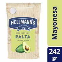 Mayonesa-de-Palta-Hellmann-s-242-Gr_1