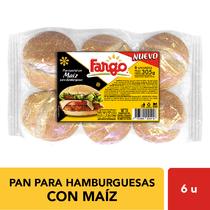 Pan-Fargo-especial-para-Hamburguesa-6-Un--305-Gr-_1