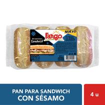 Pan-para-Sandwich-Fargo-4-Un--320-Gr-_1