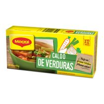Caldo-Maggi-Verdura-12-Un-_1