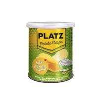 Potato-Chips-Platz-Crema-y-Cebolla-40-Gr-_1