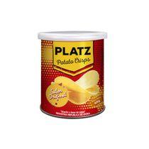 Potato-Chips-Platz-Originales-40-Gr-_1
