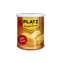 Potato-Chips-Platz-Queso-40-Gr-_1