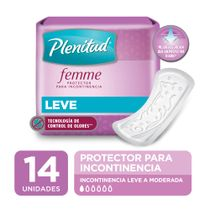 Protectores-Poise-Incontinencia-Largo-14-Ud-_1