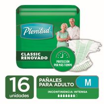 Pañales-para-Adultos-Plenitud-Classic-Mediano-16-Ud-_1