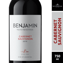 Vino-Tinto-Cabernet-Sauvignon-Benjamin-Nieto-Senetiner-750-ml-_1
