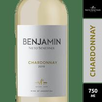 Vino-Blanco-Chardonnay-Benjamin-Nieto-Senetiner-750-ml-_1
