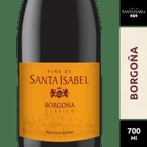 Vino-Tinto-Borgoña-Santa-Isabel-700-Ml-_1