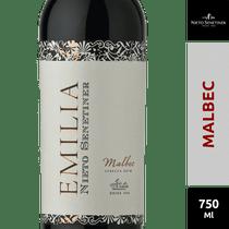 Vino-Tinto-Emilia-Nieto-Senetiner-Malbec-750-ml-_1