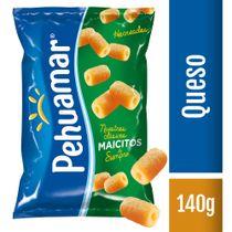 Maicitos-Pehuamar-140-gr_1