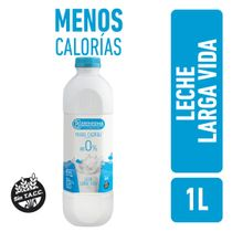 Leche-Descremada-La-Serenisima-botella-0--1-Lt-_1