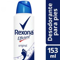 Desodorante-Pedico-Rexona-102-Gr-_1