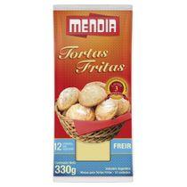 Torta-Frita-Mendia-330-Gr-_1