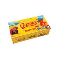 Bombones-Surtidos-Garoto-200-Gr-_1