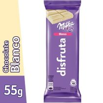 Chocolate-Milka-Blanco-55-Gr-_1