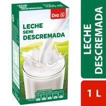 Leche-Descremada-DIA-Larga-Vida-1-Lt-_1
