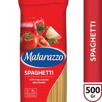 Fideos-Spaghetti-Matarazzo-500-Gr-_1