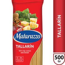 Fideos-Tallarin-Matarazzo-500-Gr-_1