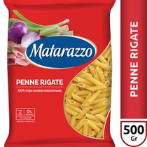 Fideos-Penne-Rigatte-Matarazzo-500-Gr-_1