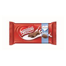 Chocolate-con-Leche-Nestle-25-Gr-_1