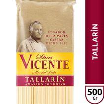 Fideos-al-Huevo-Tallarin-Don-Vicente-500-Gr-_1