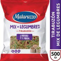 Fideos-Tirabuzon-Mix-de-Legumbres-Matarazzo-500-Gr-_1