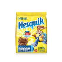 Nesquik-en-Polvo-Chocolatado-150-Gr-_1