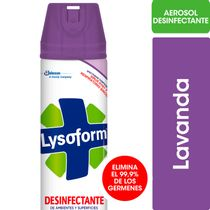 Desinfectante-en-Aerosol-Lysoform-Lavanda-360-Ml-_1