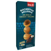 Bocadito-Relleno-DIA-Crema-de-Chocolate-y-Avellanas-120-Gr-_1