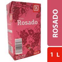 Vino-Rosado-DIA-1-Lt-_1