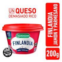 Finlandia-Light-Jamon-Parmesano-La-Serenisima-200-Gr-_1